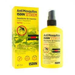 antimosquitos-isdin-xtrem-spray-75-ml-184588