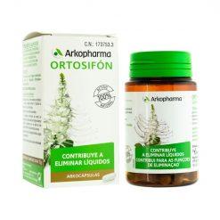 arkopharma-ortosifon-50-capsulas-173753