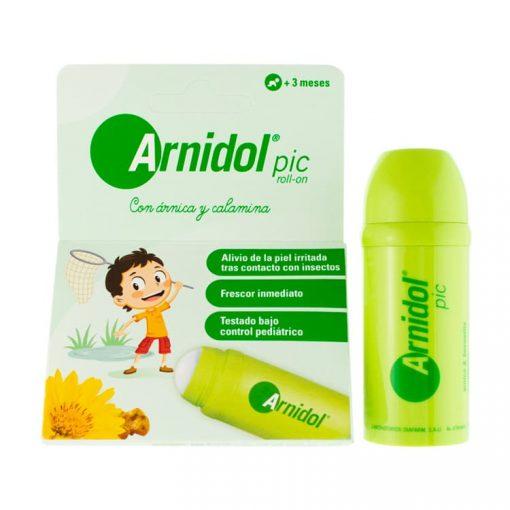 arnidol-pic-roll-on-30-ml-171908
