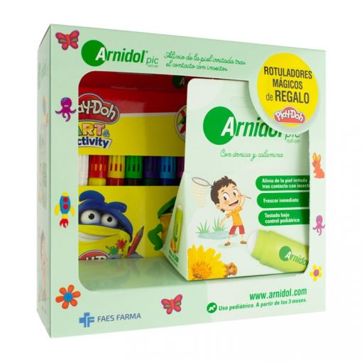 arnidol-pic-roll-on-rotuladores-regalo