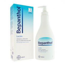 bepanthol-locion-400-ml-223594