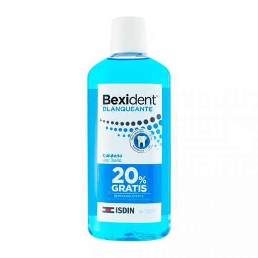 bexident-blanqueante-colutorio-500-ml-020014