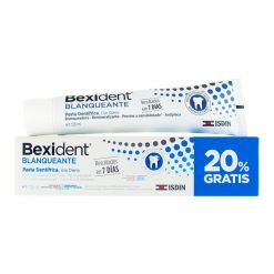 bexident-blanqueante-pasta-dentifrica-125-ml-020015