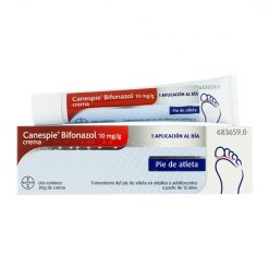 canespie-bifonazol-crema-20-g-683659