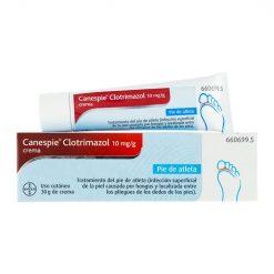 canespie-clotrimazol-crema-30-g-660699