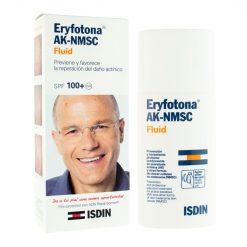 eryfotona-ak-nmsc-fluid-50-ml-165853