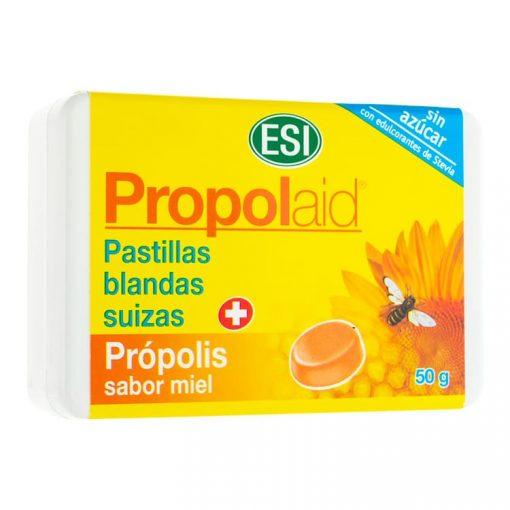 esi-propolaid-pastillas-blandas-suizas-50-g-162641