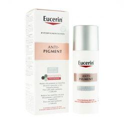 eucerin-anti-pigment-noche-50-ml-189214