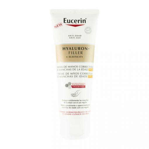 eucerin-crema-de-manos-correctora-manchas-fps-30-75-ml-201222