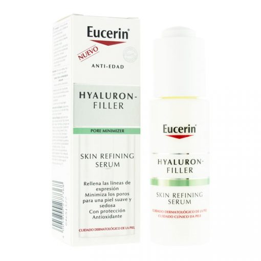 eucerin-hyaluron-filler-pore-minimizer-serum-30-ml-198890