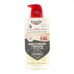 eucerin-ph5-gel-de-ducha-suave-400-ml-193419