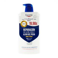 eucerin-urea-reapir-plus-locion-corporal-1000-ml-190326