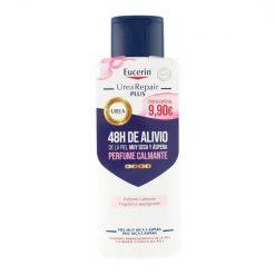 eucerin-urea-repair-plus-perfume-calmante-250-ml-199440