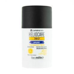 heliocare-360-sport-transparent-stick-spf-50-202443