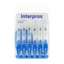 interprox-conical-6-unidades-300848