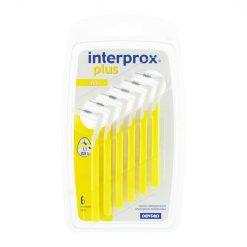 interprox-plus-mini-6-unidades-209858
