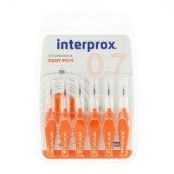 interprox-super-micro-6-unidades-155757