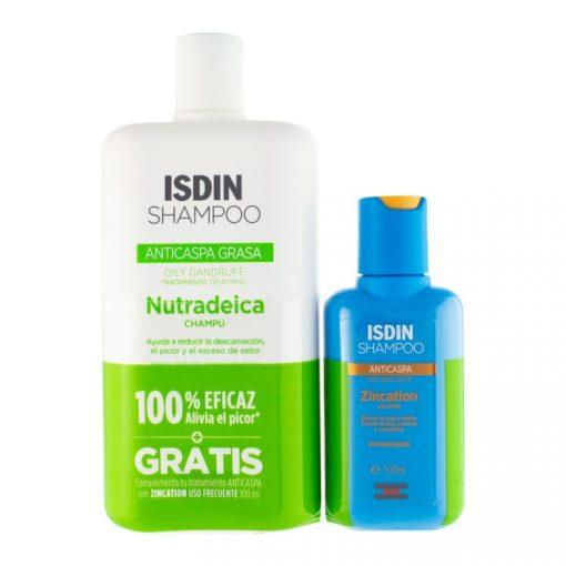 isdin-nutradeica-champu-400-ml-con-regalo