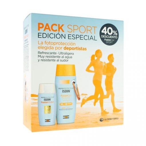 isdin-pack-sport-edicion-especiall-184332