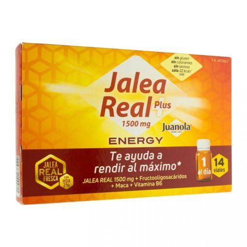 jalea-real-plus-energy-14-viales-167302