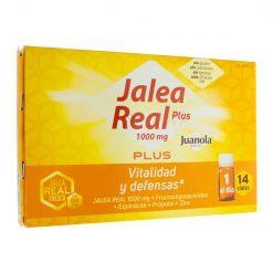 jalea-real-plus-plus-14-viales-167301
