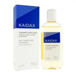 kaidax-champu-anticaida-200-ml-181895
