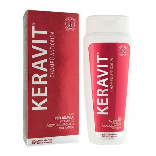 keravit-champu-anticaida-200-ml-155255