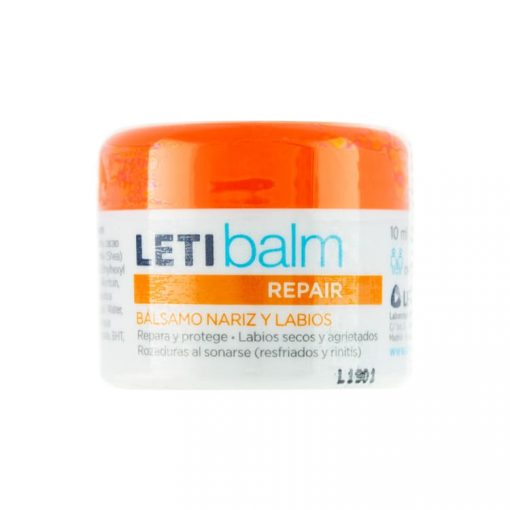 letibalm-repair-pediatrico-balsamo-nariz-y-labios-10-ml-247098