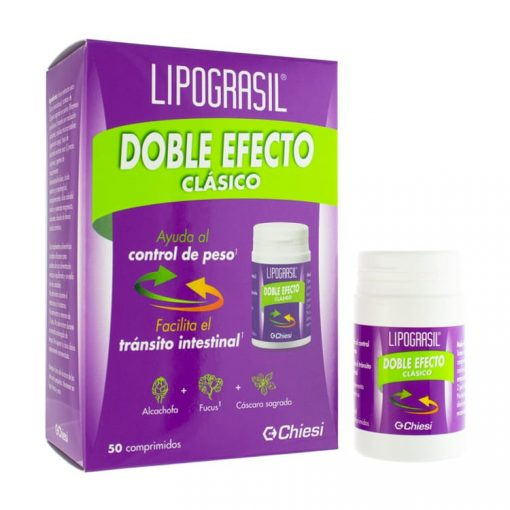 lipograsil-doble-efecto-clasico-50-comprimidos-164705