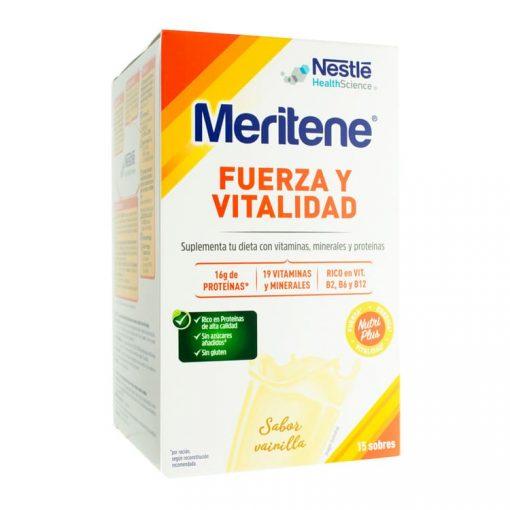 meritene-fuerza-y-vitalidad-sabor-vainilla-15-sobres-395715