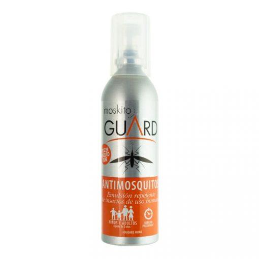 moskito-guard-antimosquitos-75-ml-179931