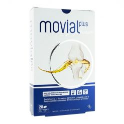 movial-plus-fluidart-28-capsulas-179912