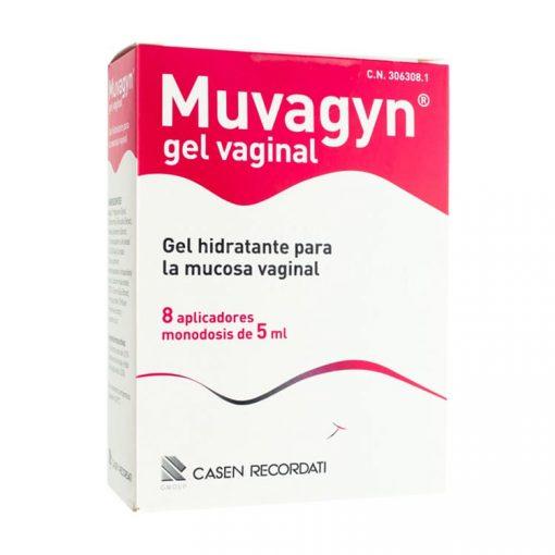 muvagyn-gel-vaginal-8-aplicadores-monodosis-306308