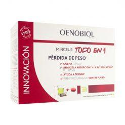 oenobiol-minceur-todo-en-uno-196186