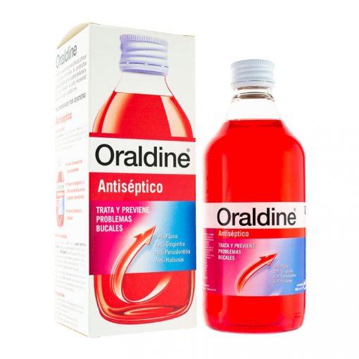 oraldine-antiseptico-colutorio-400-ml-157170