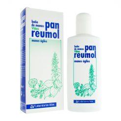 pan-reumol-manos-agiles-200-ml-238493