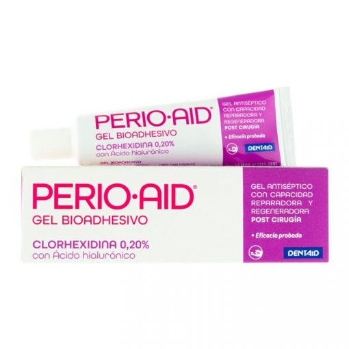 perio-aid-gel-bioadhesivo-clorhexidina-30-ml-184718