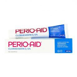 perio-aid-gel-dentifrico-clorhexidina-75-ml-163493