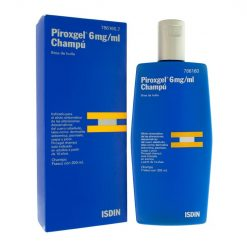 piroxgel-champu-200-ml-786160