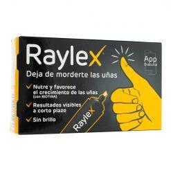 raylex-deja-de-morderte-las-unas-177176