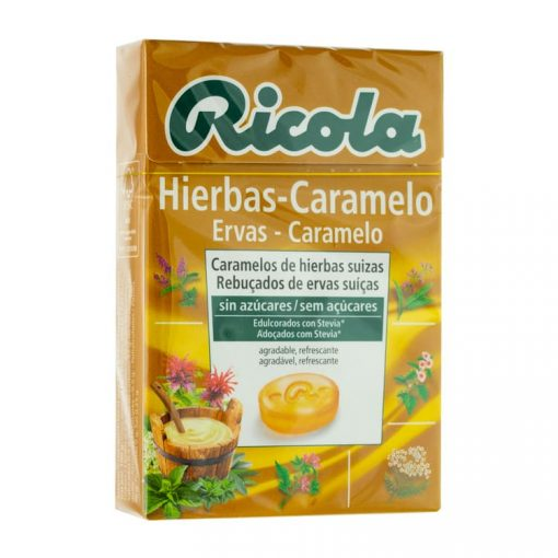 ricola-caramelos-hierbas-caramelo-50-g-186284
