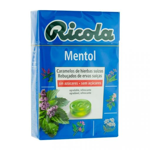 ricola-caramelos-mentol-50-g-173400