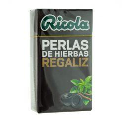 ricola-perlas-de-hierbas-regaliz-25-g-173410