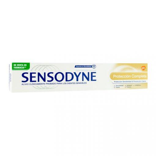 sensodyne-proteccion-completa-75-ml-183828