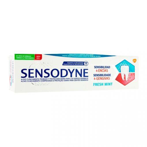 sensodyne-sensibilidad-encias-fresh-mint-75-ml-195002