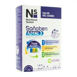sonaben-total-30-capsulas-vegetales-199857