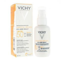 vichy-capital-soleil-uv-age-daily-spf-50-40-ml-164523