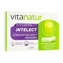 vitanatur-intelect-30-capsulas-179452