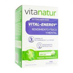vitanatur-vital-energy-120-capsulas-188160