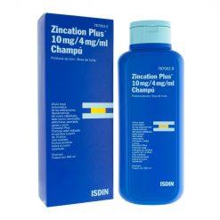 zincation-plus-champu-500-ml-787002